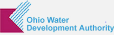Ohio Water Development Authority