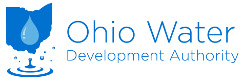 OWDA - Ohio Water Development Authority